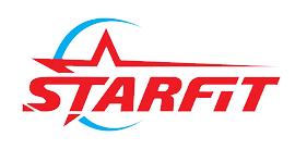 Starfit