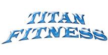 Titán Fitness