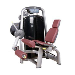 Leg Extension Starfit Pro